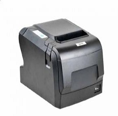 Printer SP-POS88V